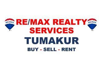 OfficeOf RE/MAX Realty Services(Tumkur) - Tumkur