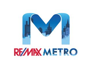 OfficeOf RE/MAX Metro - Ahmedabad
