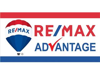 OfficeOf RE/MAX Advantage(Kolkata) - Kolkata