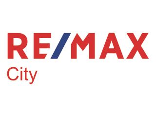 OfficeOf RE/MAX City - Vecrīga