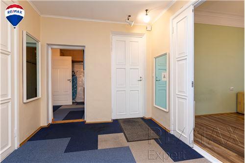 Condo/Apartment - Ipinagbibili - Tallinn, Eesti - 22 - 520111002-247