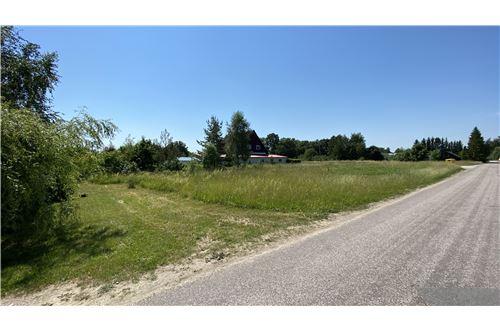 قطعة أرض - للبيع - Saaremaa vald, Eesti - 1 - 520111002-222