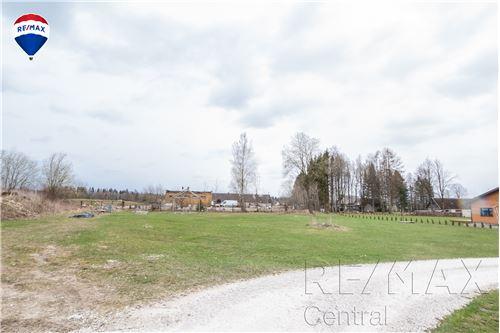Kinnistu ehitamiseks - Müüa - Türi vald, Eesti - 1 - 520021104-10