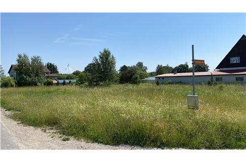 قطعة أرض - للبيع - Saaremaa vald, Eesti - 5 - 520111002-222