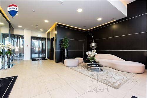 Condo/Apartment - For Sale - Tallinn, Estonia - 25 - 520111002-248