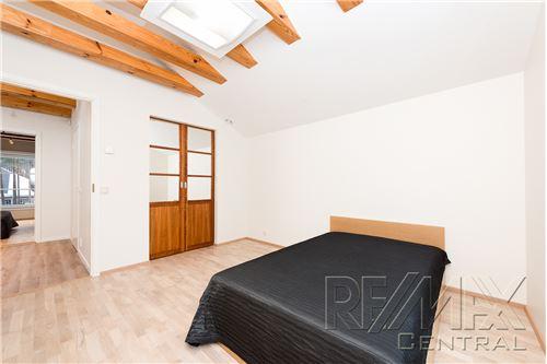 House - For Rent/Lease - Tallinn, Estonia - 35 - 520111001-56