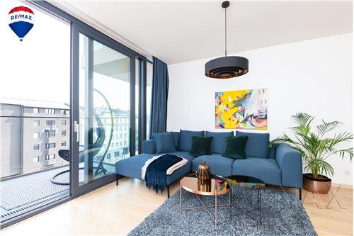 Condo/Apartment - For Sale - Tallinn, Estonia - 4 - 520111002-248