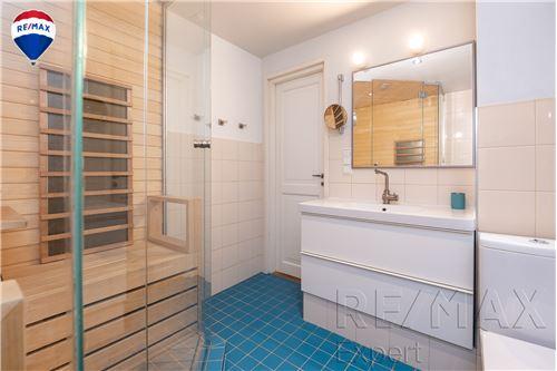 Апартамент - За продажба - Tallinn, Eesti - 20 - 520111002-243