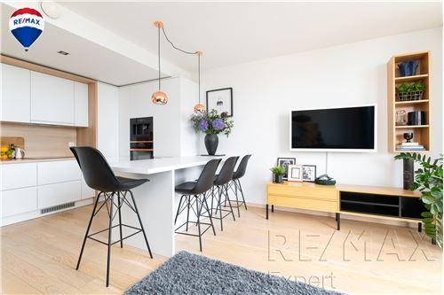 Condo/Apartment - For Sale - Tallinn, Estonia - 8 - 520111002-248