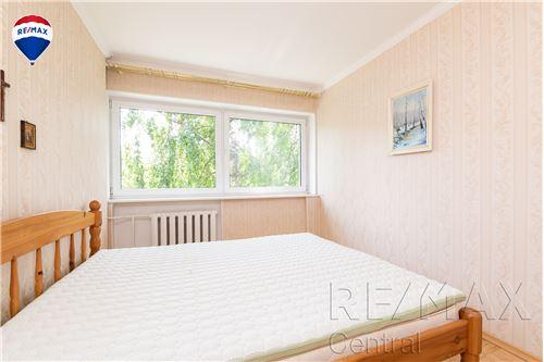 Korter - Müüa - Tallinn, Eesti - 16 - 520021098-29