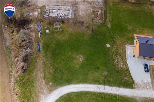Kinnistu ehitamiseks - Müüa - Türi vald, Eesti - 6 - 520021104-10
