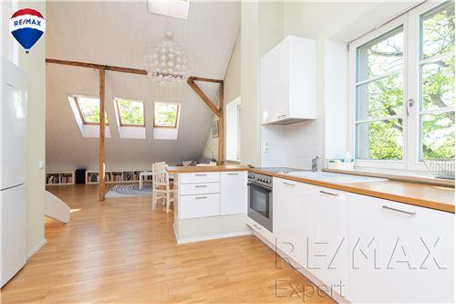 Апартамент - За продажба - Tallinn, Eesti - 11 - 520111002-243