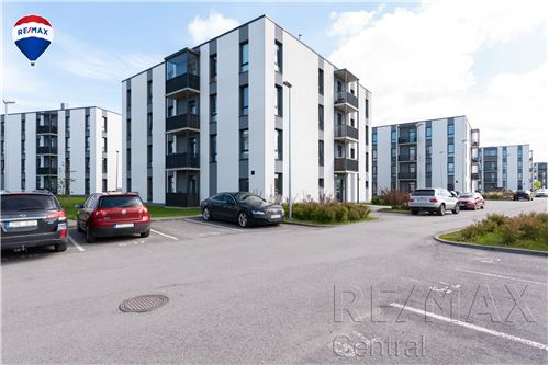 Leilighet - Til salgs - Tallinn, Eesti - 34 - 520021056-88