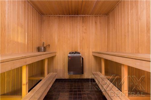 House - For Rent/Lease - Tallinn, Estonia - 30 - 520111001-56