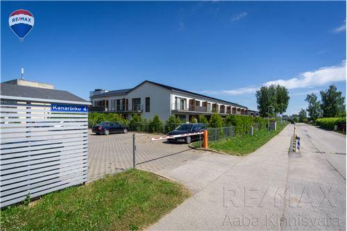 Korter - Müüa - Kambja vald, Eesti - 70 - 520101001-161
