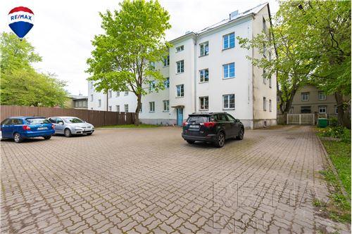 Апартамент - За продажба - Tallinn, Eesti - 23 - 520111002-243