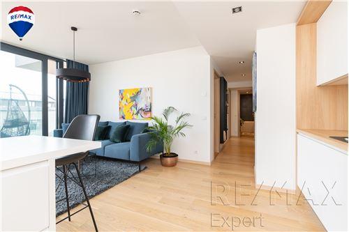 Condo/Apartment - For Sale - Tallinn, Estonia - 12 - 520111002-248