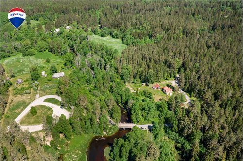 Terreno - In vendita - Kuusalu vald, Eesti - 35 - 520021017-228