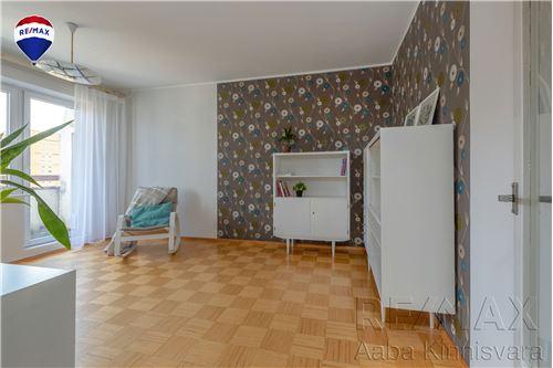 Korter - Müüa - Tartu linn, Eesti - 31 - 520101012-59
