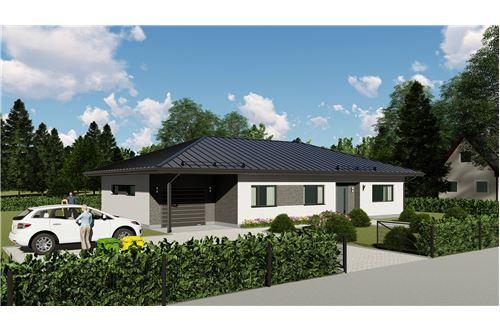 Eramu - Müüa - Kambja vald, Eesti - 22 - 520101001-159