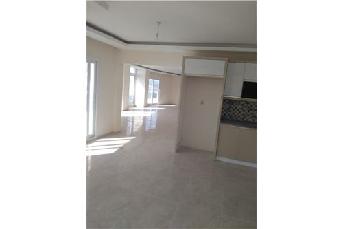 Appartamento - In vendita - Erdemli, Akdeniz Bölgesi - 25 - 520021103-7