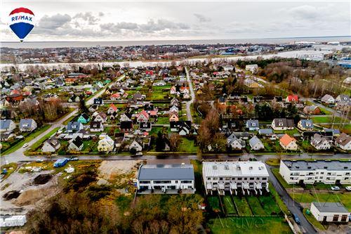 Ridaelamuboks - Müüa - Pärnu linn, Eesti - 72 - 520131002-16