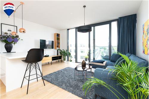 Condo/Apartment - For Sale - Tallinn, Estonia - 2 - 520111002-248