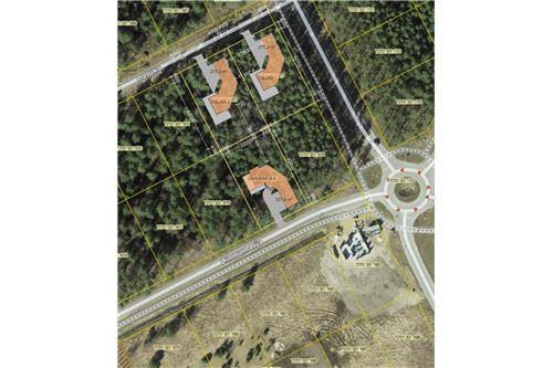 Eramu - Müüa - Saue vald, Eesti - 14 - 520111001-57
