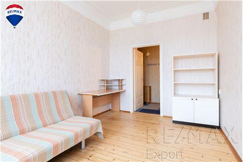 Condo/Apartment - Ipinagbibili - Tallinn, Eesti - 20 - 520111002-247