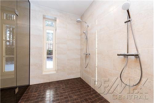 House - For Rent/Lease - Tallinn, Estonia - 29 - 520111001-56