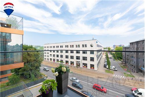 Condo/Apartment - For Sale - Tallinn, Estonia - 6 - 520111002-248