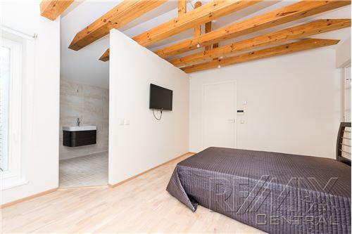 House - For Rent/Lease - Tallinn, Estonia - 33 - 520111001-56