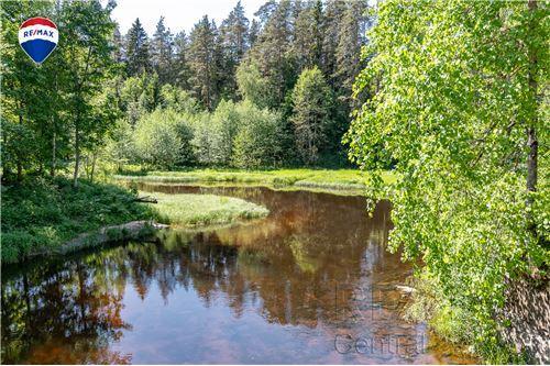 Terreno - In vendita - Kuusalu vald, Eesti - 27 - 520021017-228