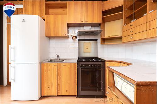 Condo/Apartment - Ipinagbibili - Tallinn, Eesti - 14 - 520111002-247