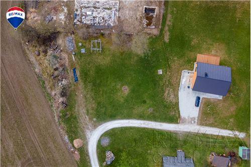 Kinnistu ehitamiseks - Müüa - Türi vald, Eesti - 7 - 520021104-10