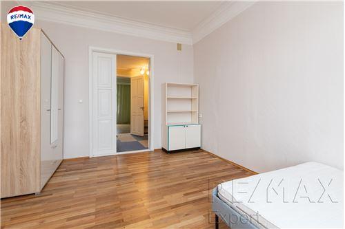 Condo/Apartment - Ipinagbibili - Tallinn, Eesti - 6 - 520111002-247