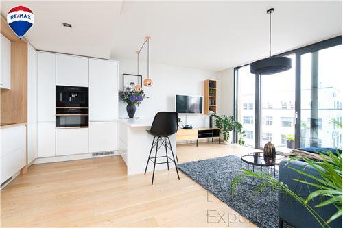 Condo/Apartment - For Sale - Tallinn, Estonia - 1 - 520111002-248
