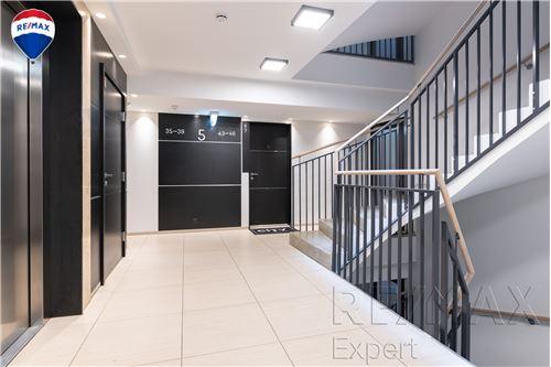 Condo/Apartment - For Sale - Tallinn, Estonia - 24 - 520111002-248