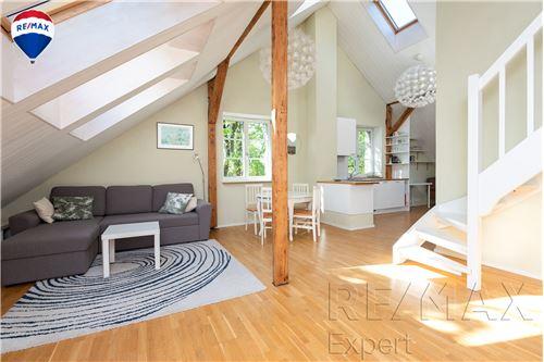 Апартамент - За продажба - Tallinn, Eesti - 1 - 520111002-243