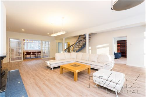House - For Rent/Lease - Tallinn, Estonia - 21 - 520111001-56