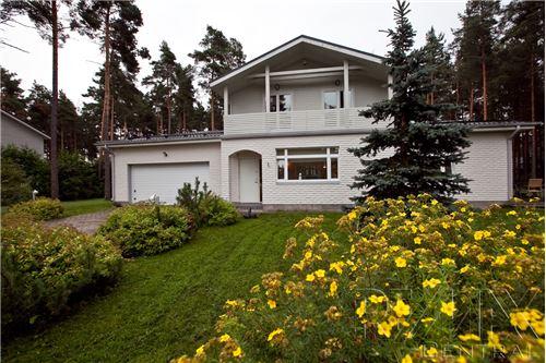 House - For Rent/Lease - Tallinn, Estonia - 20 - 520111001-56