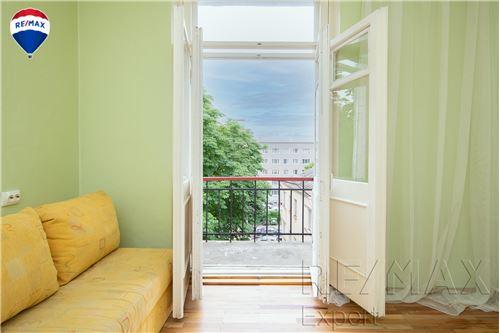 Condo/Apartment - Ipinagbibili - Tallinn, Eesti - 1 - 520111002-247