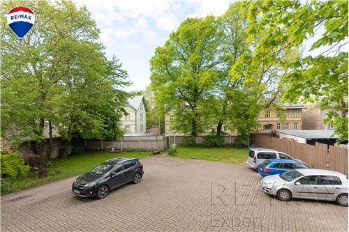 Апартамент - За продажба - Tallinn, Eesti - 22 - 520111002-243