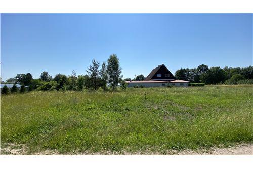 قطعة أرض - للبيع - Saaremaa vald, Eesti - 3 - 520111002-222