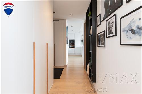Condo/Apartment - For Sale - Tallinn, Estonia - 14 - 520111002-248