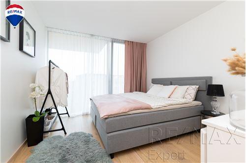 Condo/Apartment - For Sale - Tallinn, Estonia - 15 - 520111002-248