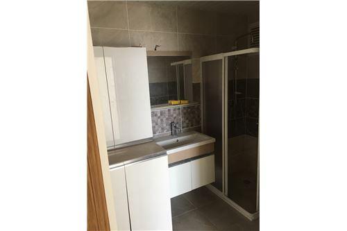Appartamento - In vendita - Erdemli, Akdeniz Bölgesi - 23 - 520021103-7