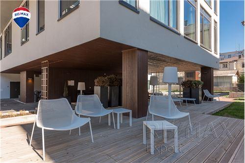 Condo/Apartment - For Sale - Tallinn, Estonia - 27 - 520111002-248