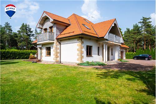 Moradia - Venda - Saku vald, Eesti - 52 - 520021103-9