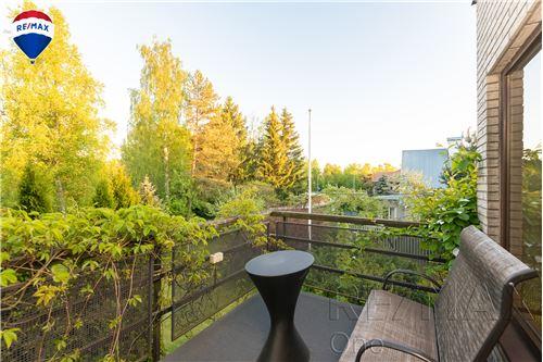 U nizu - Za prodaju - Tallinn, Eesti - 7 - 520141006-37